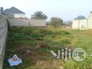 Well Located Dry Land | Land & Plots For Sale for sale in Rivers State, Port-Harcourt