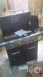 Barbecue Grill (BBQ) | Kitchen Appliances for sale in Lagos State, Ojo