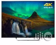 "Sony 75"" Smart Android 4k HDR LED TV - 75x8500e 