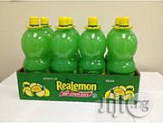 Real Lemon Juice | Meals & Drinks for sale in Lagos State, Surulere