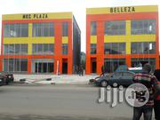 To Let: A Purpose Built Open Plan Office/ Shop Space At Abuloma Road | Commercial Property For Rent for sale in Rivers State, Port-Harcourt
