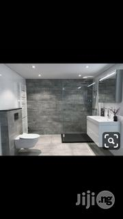 Basically PLUMBING | Building & Trades Services for sale in Abuja (FCT) State, Kado