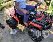 Kids Bike 4 Wheels | Toys for sale in Lagos State, Maryland