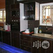 Fitted Kitchen Cabinets | Furniture for sale in Lagos State, Alimosho