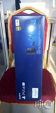 Ps4 PRO | Video Game Consoles for sale in Lagos State, Ikeja