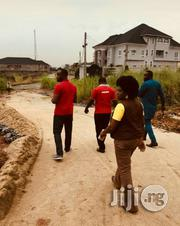 Luxury Land With Ratification In Process | Land & Plots For Sale for sale in Lagos State, Magodo
