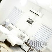 Magnificent Window Blinds | Home Accessories for sale in Abuja (FCT) State, Lokogoma
