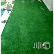 Artificial/Rubber Outdoor Grass Carpets | Garden for sale in Abuja (FCT) State, Wuse
