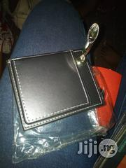 Office Memo Pad   Stationery for sale in Lagos State, Lagos Island