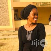 Arts Entertainment CV | Other CVs for sale in Kwara State, Ilorin South