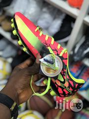 New Joma Soccer Boot   Shoes for sale in Lagos State, Victoria Island