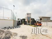 Affordable And Secured Land In Lekki With C Of O And Governor's Consent | Land & Plots For Sale for sale in Lagos State, Lekki Phase 2