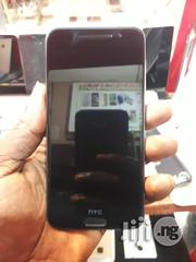 HTC One A9 32 GB Gray | Mobile Phones for sale in Oyo State, Ibadan North East