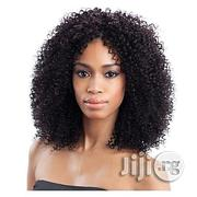 Bohemian (Kinky Curls) 12inches | Hair Beauty for sale in Lagos State, Ikeja