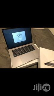 """Macbook Pro 15"""" 256gb Ssd Inte Core i7 16gb RAM 