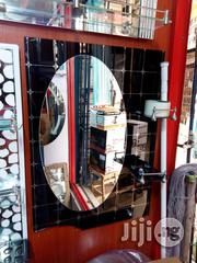 Wall Mirror | Home Accessories for sale in Lagos State, Surulere