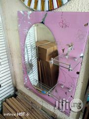 Wall Mirror Shelves | Home Accessories for sale in Lagos State, Surulere