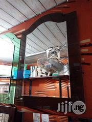 Wall Mirror And Shelves | Home Accessories for sale in Lagos State, Surulere