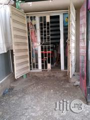 Shop to Let in a Biz Environment | Commercial Property For Rent for sale in Lagos State, Yaba
