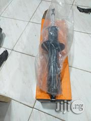 AWD Front Shocks Absorber For Lexus IS 250 And IS 350   Vehicle Parts & Accessories for sale in Lagos State, Lagos Mainland