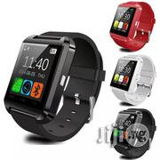 Smart Wrist Watch | Smart Watches & Trackers for sale in Kaduna State, Kaduna