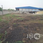 For Sale 11 Plots Of Land At Trans Amadi Port Harcourt | Land & Plots For Sale for sale in Rivers State, Port-Harcourt
