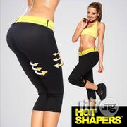 Hot Shapers Neotex Sports Fabric | Clothing Accessories for sale in Lagos State, Lagos Mainland