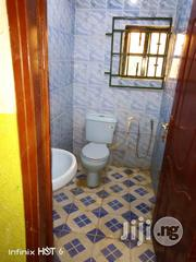 Decent 2 Bed Room Flat @ Service Area. Close To Road   Houses & Apartments For Rent for sale in Osun State, Osogbo