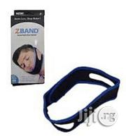 Zband Snore Reduction System   Tools & Accessories for sale in Lagos State, Mushin
