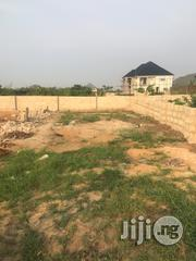 Quick Sale | Land & Plots For Sale for sale in Akwa Ibom State, Uyo