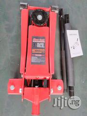 Floor Jack 3ton | Hand Tools for sale in Lagos State, Lagos Island