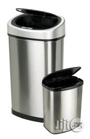 Sensor Trash Bin | Home Accessories for sale in Lagos State, Lagos Island