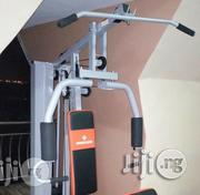 AF Station Gym | Sports Equipment for sale in Cross River State, Calabar