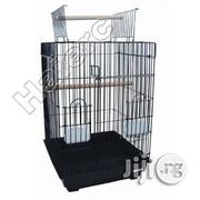 Parrot's Cage 807 | Pet's Accessories for sale in Lagos State, Agege