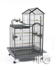Parrot's Cages (8536) | Pet's Accessories for sale in Lagos State, Agege