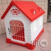 Pets House H36 | Pet's Accessories for sale in Lagos State, Agege
