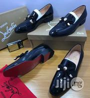 Christian Louboutin Men's Shoe | Shoes for sale in Lagos State, Lagos Island