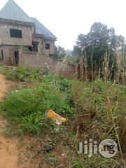 1 and Half Plots for Sale at Aguonye Awka | Land & Plots For Sale for sale in Anambra State, Awka