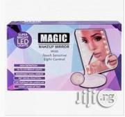 Magic Makeup Mirror | Home Accessories for sale in Lagos State, Lagos Island