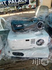 Multimedia Projector For Sale In Abuja   TV & DVD Equipment for sale in Abuja (FCT) State, Central Business District
