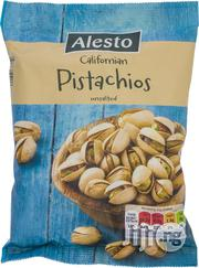 Pistachio Nuts - Unsalted 250g | Meals & Drinks for sale in Lagos State, Magodo