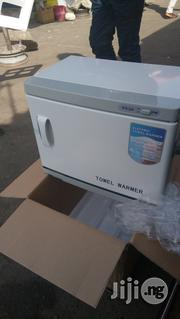 Towel Warmer   Home Accessories for sale in Abuja (FCT) State, Wuse