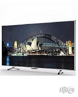 Polystar Smart 4K Andriod TV With Gold Colour (Pv-led75s6600) 75""