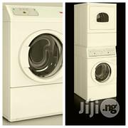 Clothes Washing Machines Of Various Types   Home Appliances for sale in Lagos State, Ikeja