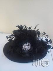 Fascinator Hats For Sale. | Clothing Accessories for sale in Abuja (FCT) State, Galadimawa