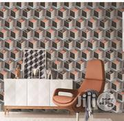 Best Selling Wallpapers   Home Accessories for sale in Lagos State, Amuwo-Odofin