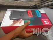 Nintendo Switch Brand New | Video Game Consoles for sale in Lagos State