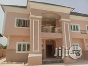 Twin Duplex At Ngozika For Sale | Houses & Apartments For Sale for sale in Anambra State, Awka
