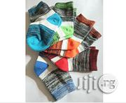 Early Days 5 Pair Boy Socks | Children's Clothing for sale in Rivers State, Port-Harcourt