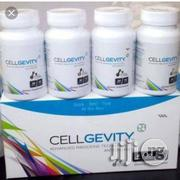Cellgevity Promo 6 Bottles for 39k | Vitamins & Supplements for sale in Kaduna State, Zaria